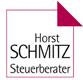 Steuerbüro Horst Schmitz